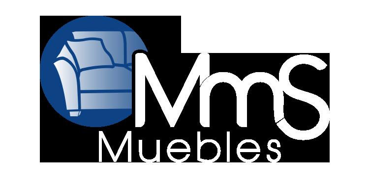 MMS Muebles